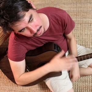 Michael Guitar