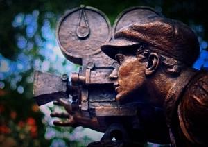 Director - Joe Penniston